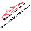 www.roadstertouren.at